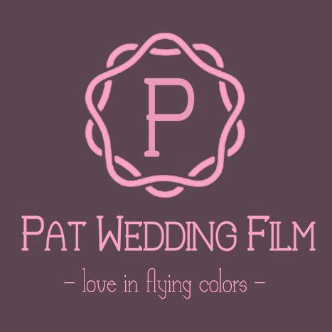 Pat Wedding Film